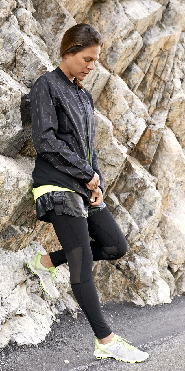 Marathon bundle womens 1 2016 gallery 640x1280