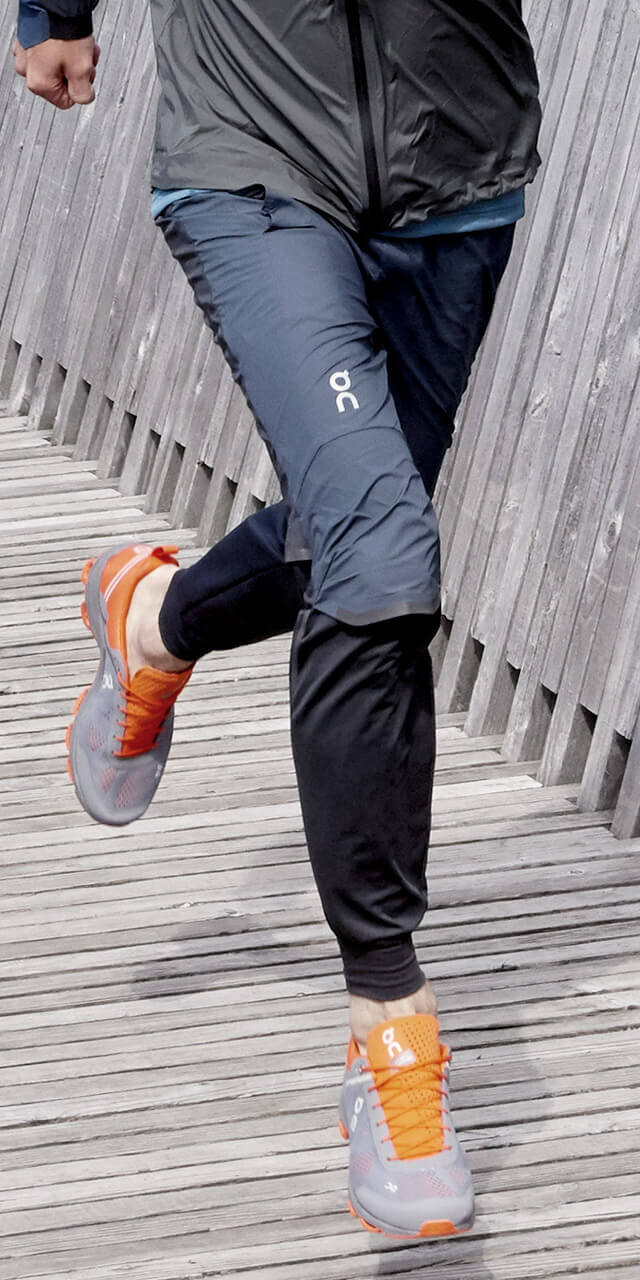 Running pants mens 2016 gallery thumb 1 640x1280