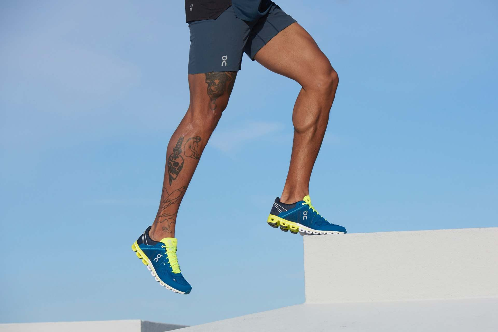 341147207551b On Cloudflow | Ready, set, flow: the shortcut to runner's high.