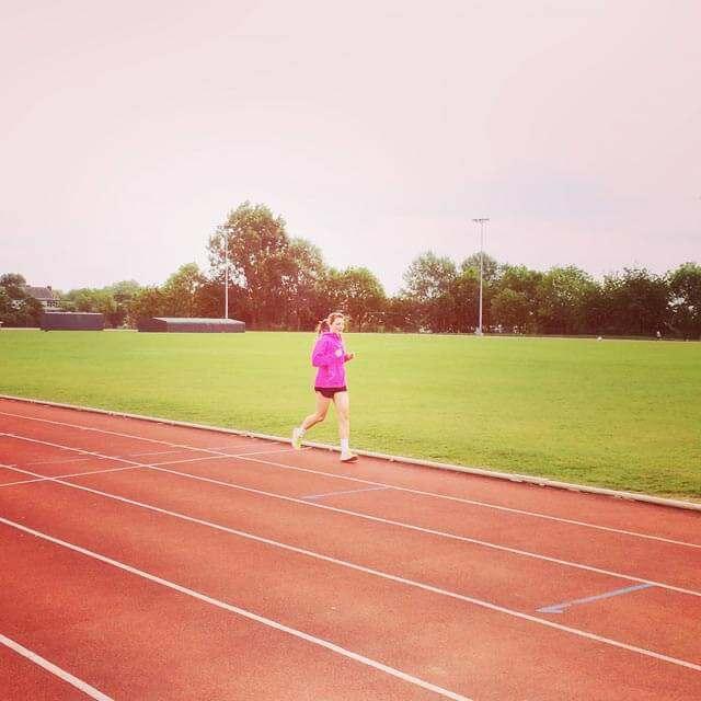 Marathon bundle mens womens 2 2016 gallery 640x640