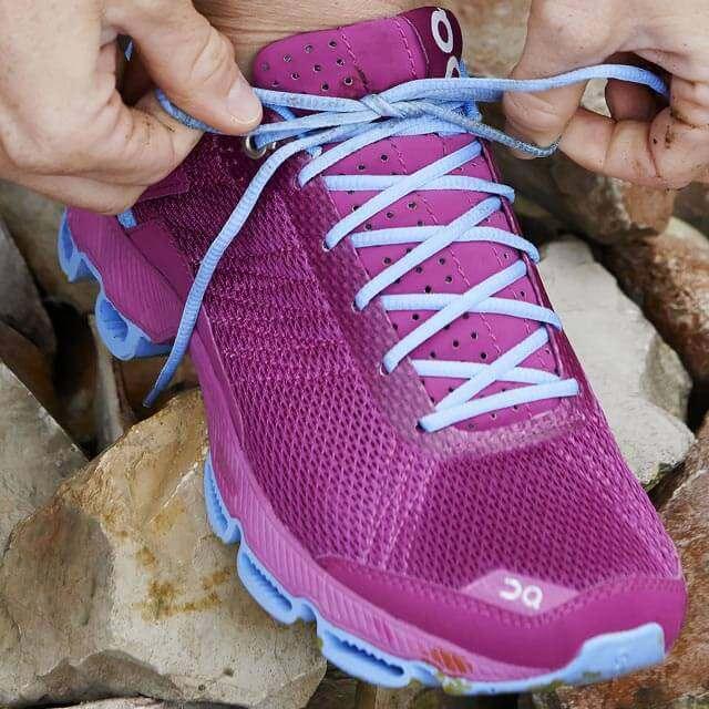 Marathon bundle womens 3 2016 gallery 640x640