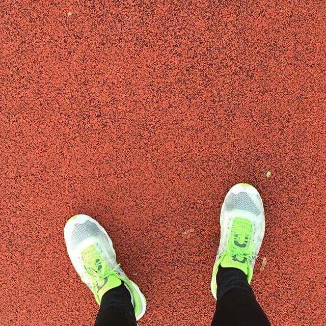Marathon bundle mens womens 4 2016 gallery 640x640