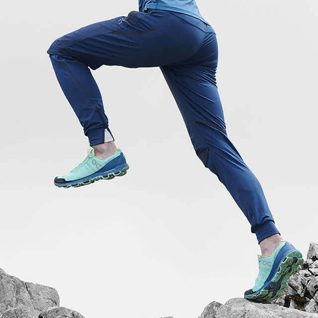 Running pants womens 2016 gallery thumb 2 640x640