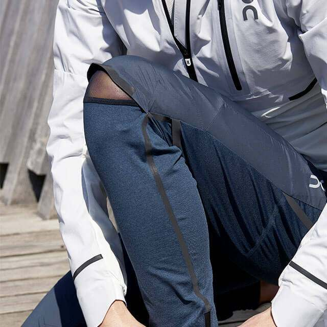 Running pants womens 2016 gallery thumb 3 640x640