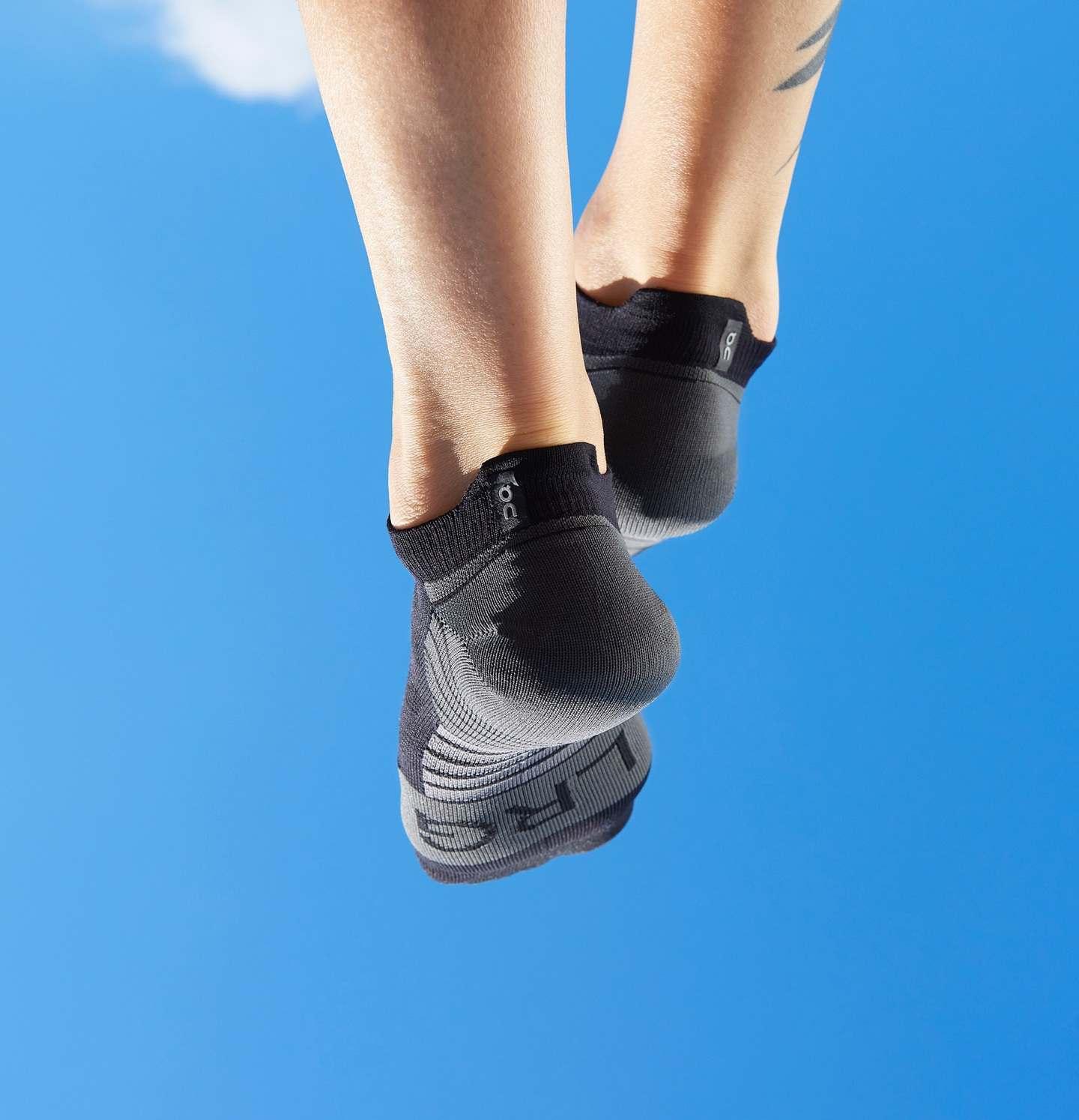 4f434c03fda Men s low running socks