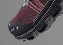 Lo que dicen los atletas de trail running acerca de las zapatillas Cloudventure