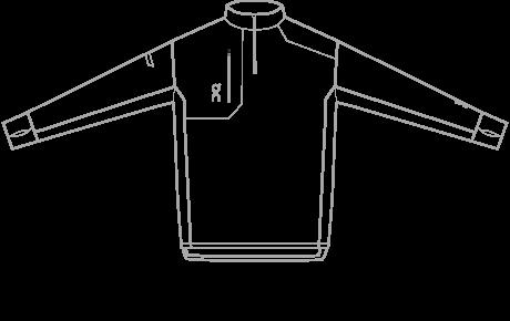Clima-Shirt W + M