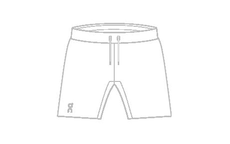 Lightweight Shorts SS18
