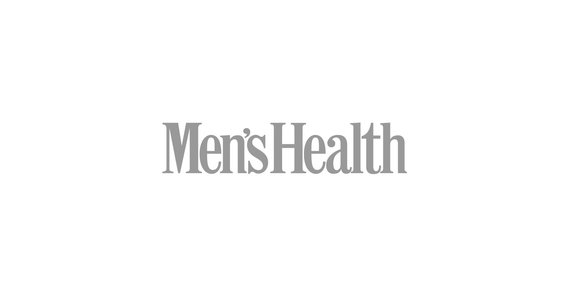 Mens health 1920x1010