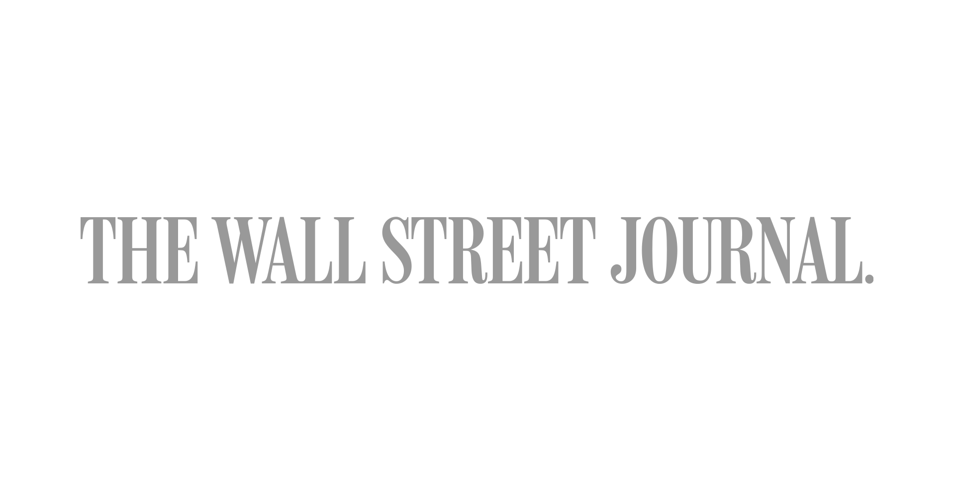 Wall street journal 1920x1010