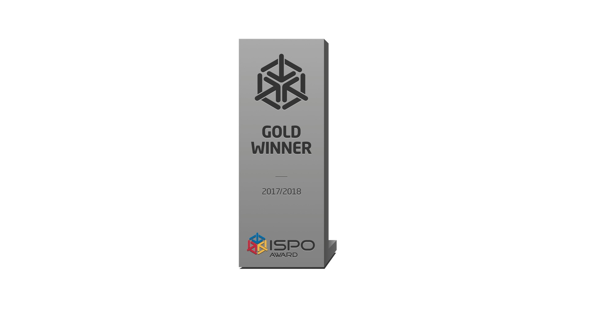 Cloudflow goldaward