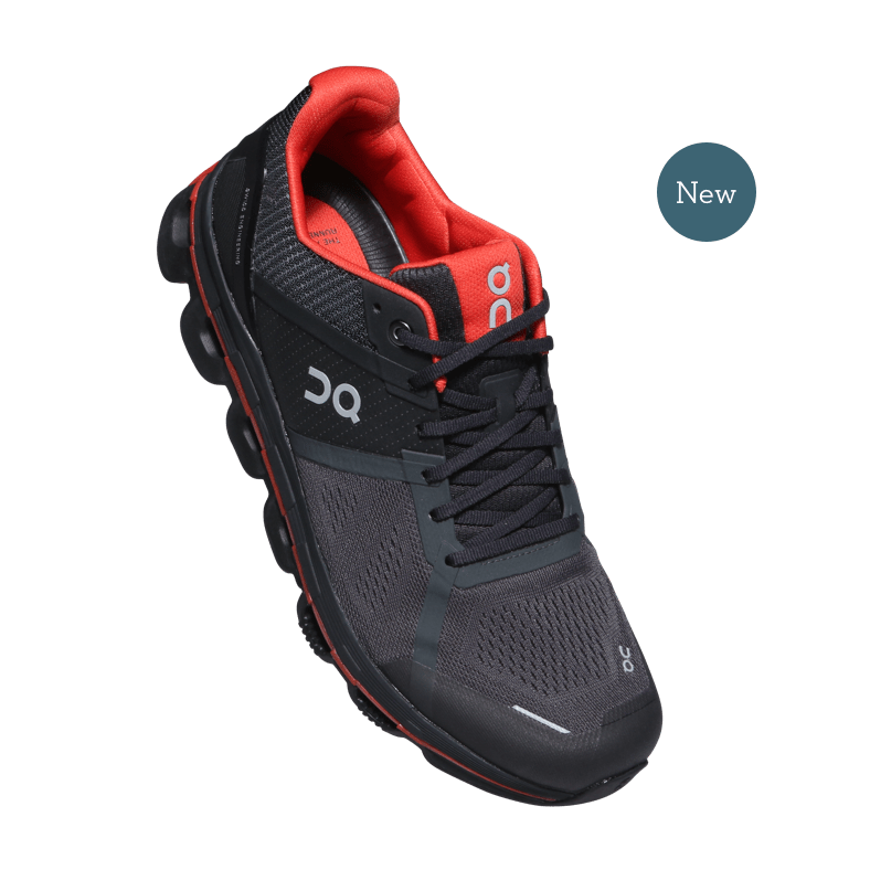on running shoes for men \u003e Clearance shop