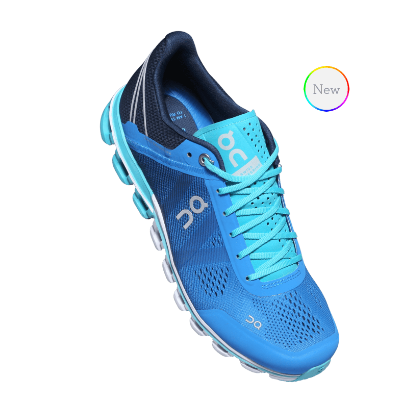 5d23ff0ef Cloudflow. Lightweight and ultra-responsive performance running shoe.