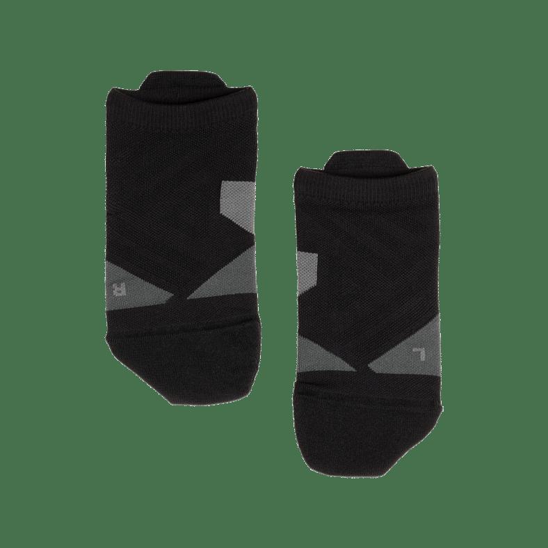 Low Sock Black | Shadow W FW18