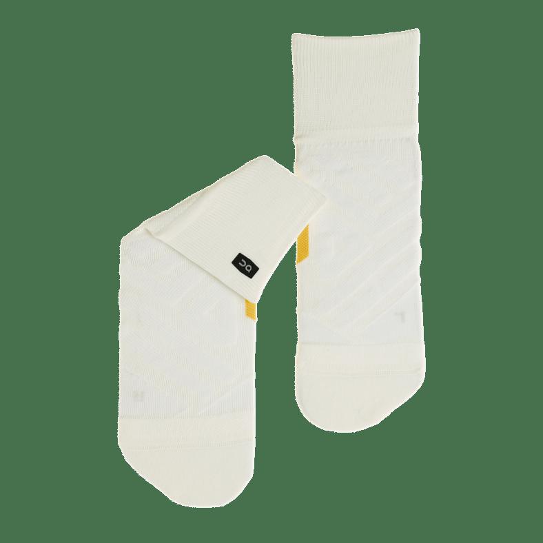 Mid Sock White | Ice W FW18