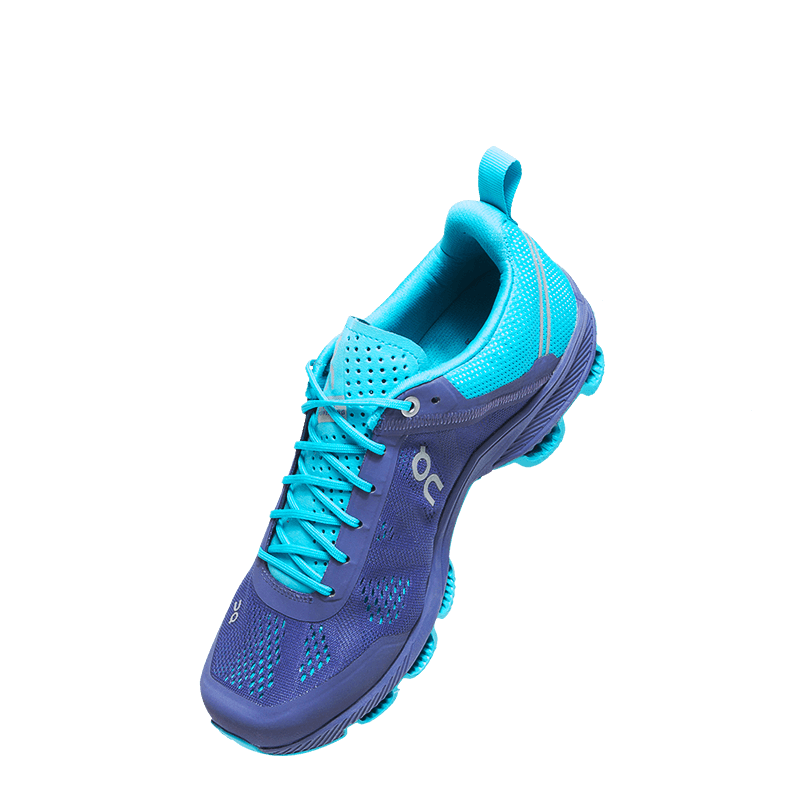 on cloudflyer light stability running shoe for long runs. Black Bedroom Furniture Sets. Home Design Ideas
