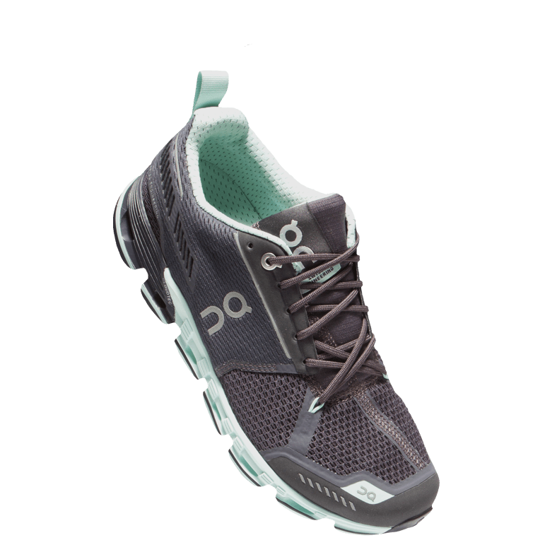 size 40 4612a ab069 Cloudflyer - On | Swiss Performance Running Shoes & Clothing