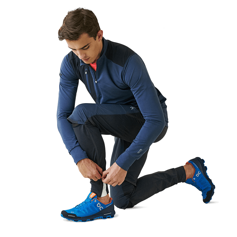 Functional and on trend, men's apparel by PUMA is what your wardrobe needs. Explore the latest collection of sport and lifestyle clothing that makes you feel good and look good too.