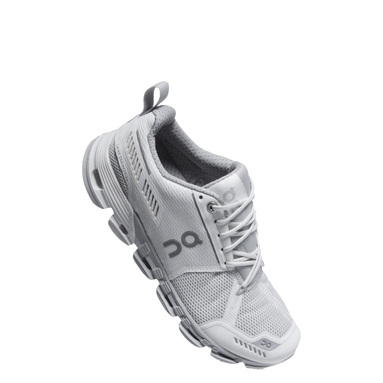 new concept b71c2 04735 Cloudflyer - On | Swiss Performance Running Shoes