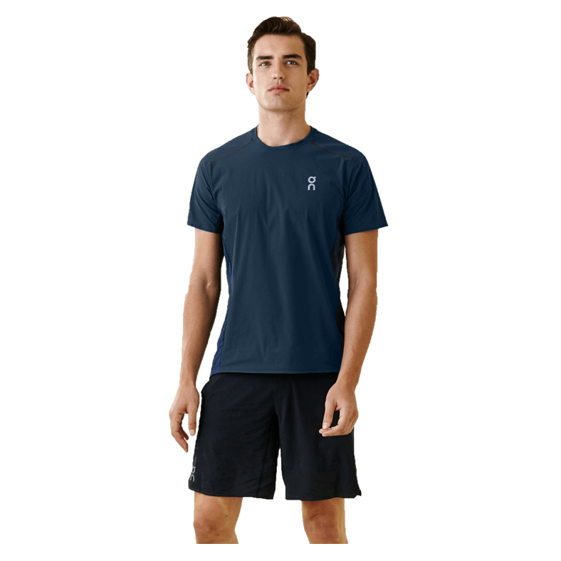 Performance-T Navy M