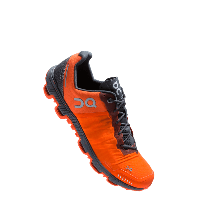 Swiss Performance Running Shoes \u0026 Clothing