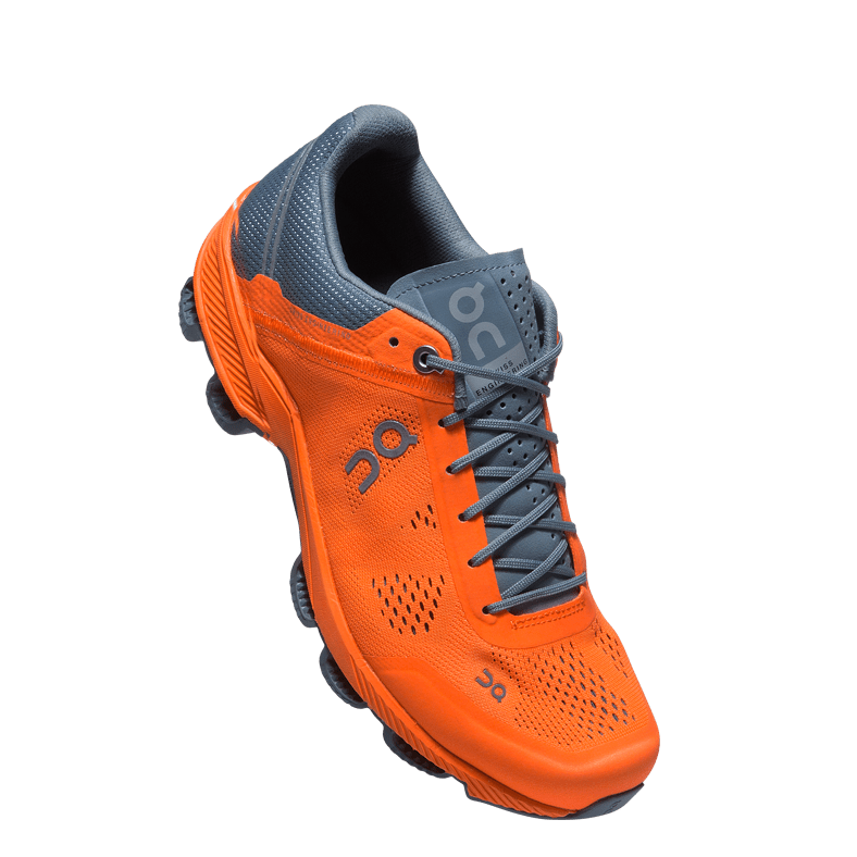 efc0a3e9a Cloudsurfer - Performance Running Shoe - Women