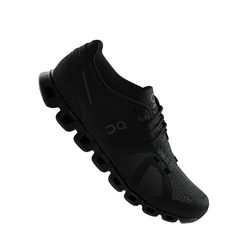 cad76d197 On | Swiss Performance Running Shoes & Clothing