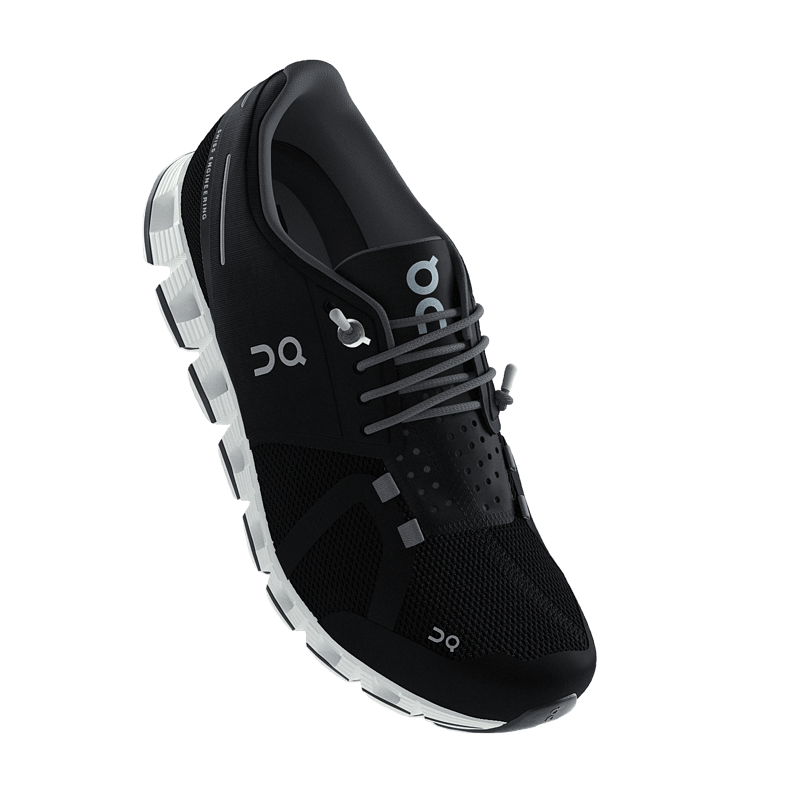 New Cloud men On | Schweizer Performance Laufschuhe